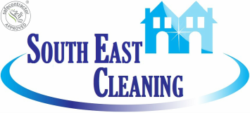South East Cleaning